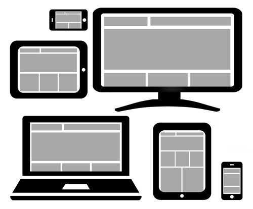 responsive-web-design-devices-imagesmaller