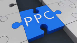 Online Advertising can float your website